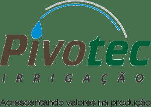 logo Pivotec