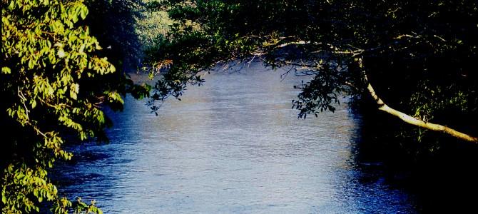 Blindar o Rio Meia Ponte é Possível?