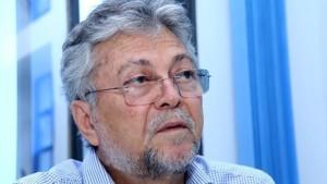 """""""Plano Diretor de Goiânia deve blindar a captação de água do Rio Meia Ponte"""""""